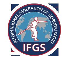 Новости Международной Федерации Городошного Спорта